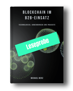 blockchain book cover 3D smaller leseprobe-min